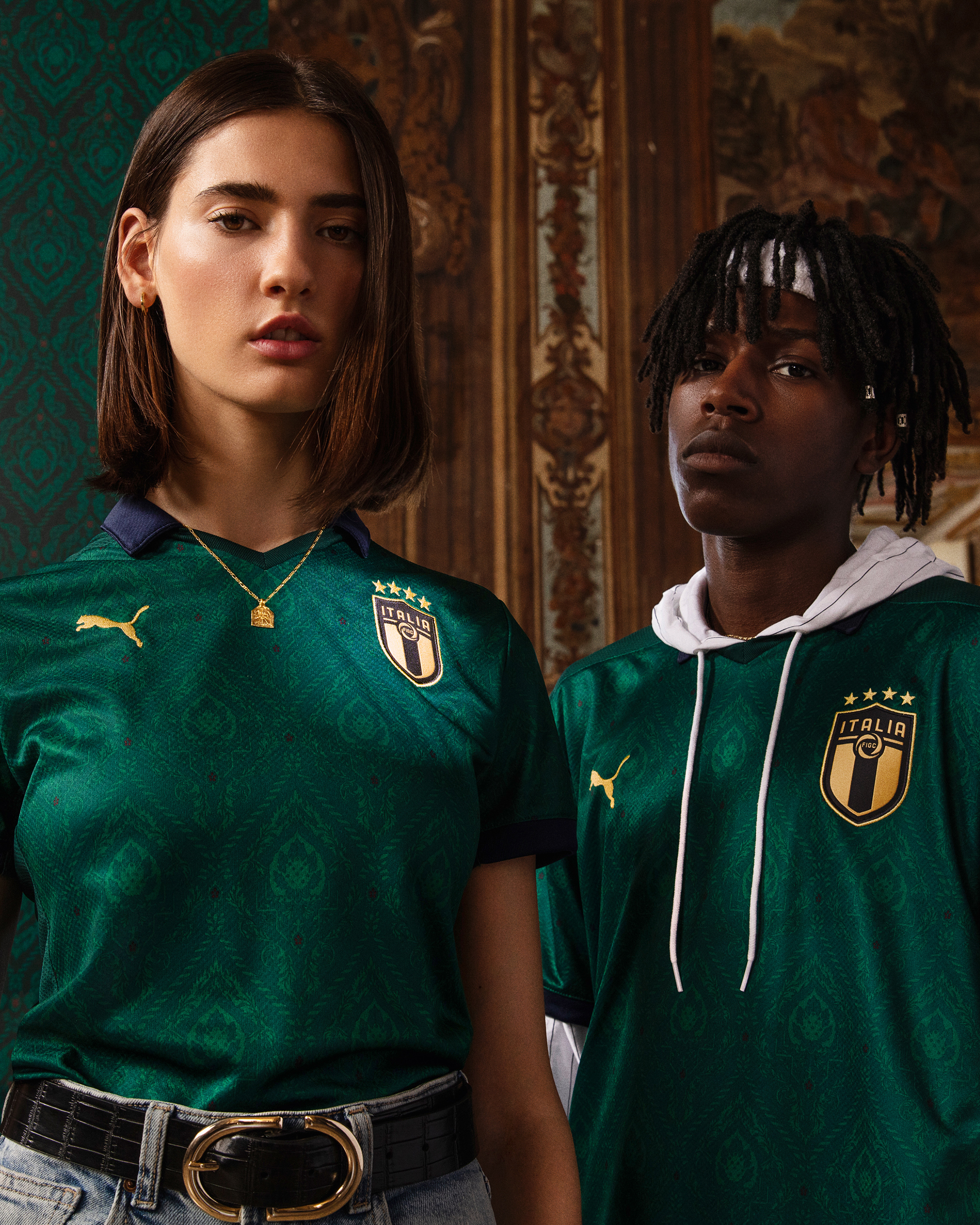 puma Archives Mondiali.it
