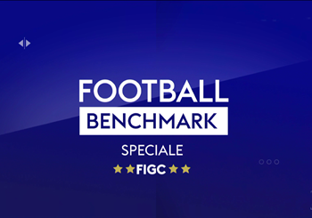 Sky Football Benchmark - Speciale FIGC - Puntata 1