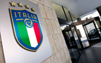 "La FIGC aderisce alla partnership ""Women's Football on the spot"""