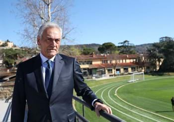 "Serie C strike called off: ""A victory for common sense, and a real success for Italian football"""