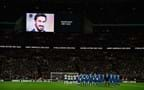 "The world of football remembers Astori three years on. Gravina: ""His example continues to inspire us"""