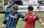 Campionati Giovanili – Milan Under 18 vince il derby in extremis, Inter e Atalanta dilagano in Under 17
