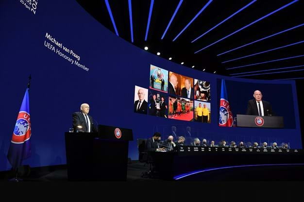 45th Ordinary UEFA Congress (182).JPG