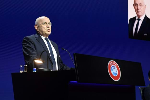 45th Ordinary UEFA Congress (184).JPG
