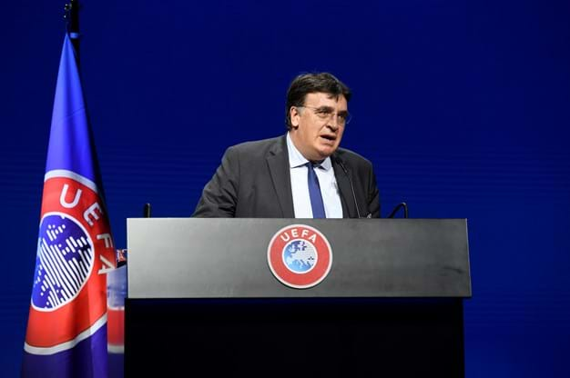 45th Ordinary UEFA Congress (188).JPG