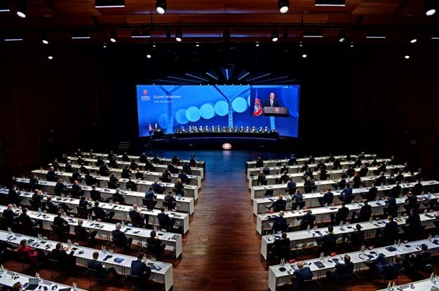 45th Ordinary UEFA Congress (193).JPG