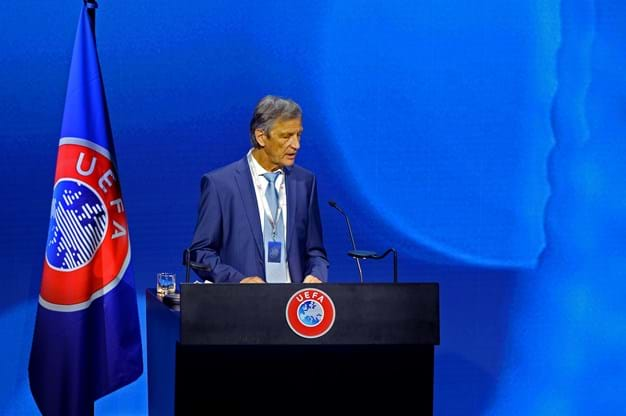 45th Ordinary UEFA Congress (198).JPG