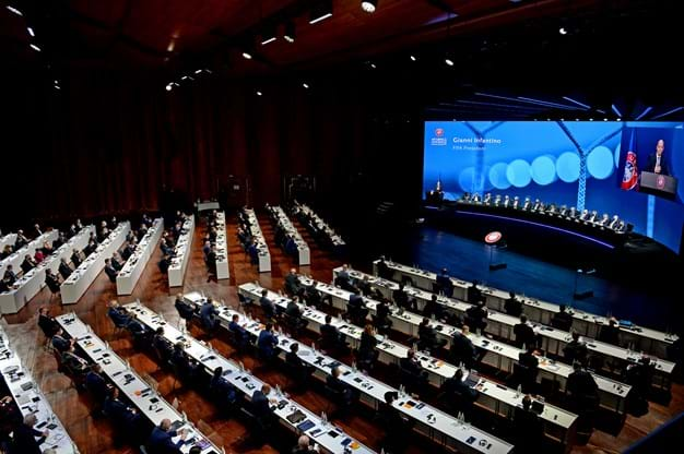 45th Ordinary UEFA Congress (199).JPG