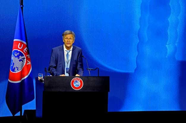 45th Ordinary UEFA Congress (203).JPG