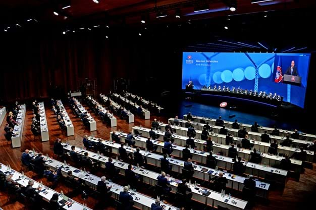 45th Ordinary UEFA Congress (206).JPG