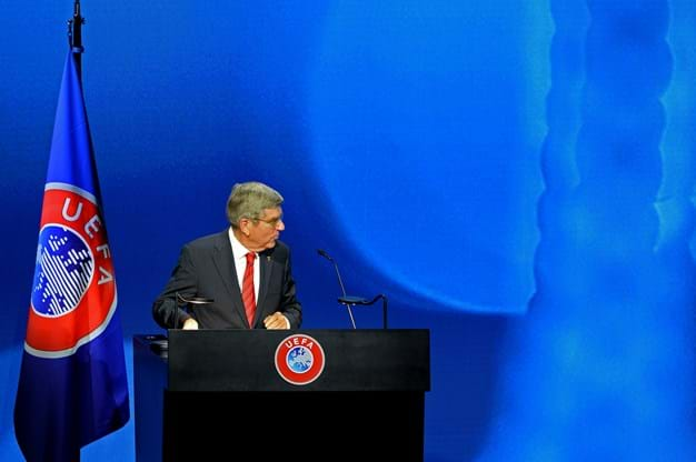 45th Ordinary UEFA Congress (209).JPG