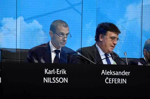 45th Ordinary UEFA Congress (213).JPG