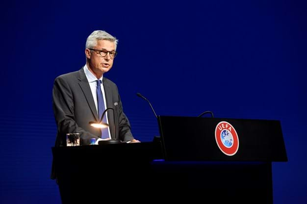 45th Ordinary UEFA Congress (214).JPG