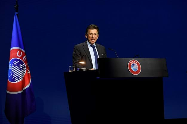45th Ordinary UEFA Congress (215).JPG