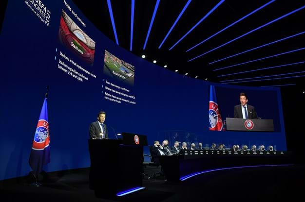 45th Ordinary UEFA Congress (217).JPG
