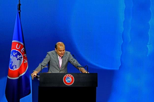 45th Ordinary UEFA Congress (219).JPG
