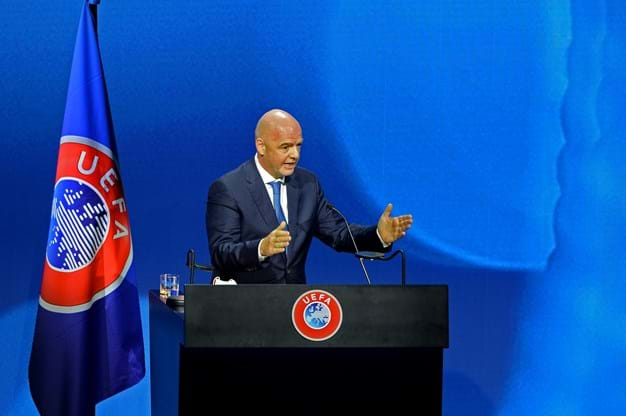 45th Ordinary UEFA Congress (222).JPG