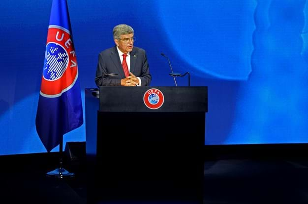 45th Ordinary UEFA Congress (226).JPG