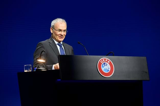 45th Ordinary UEFA Congress (232).JPG