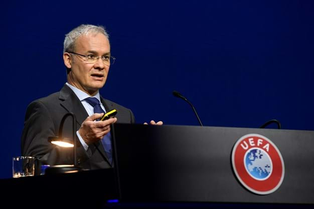 45th Ordinary UEFA Congress (233).JPG