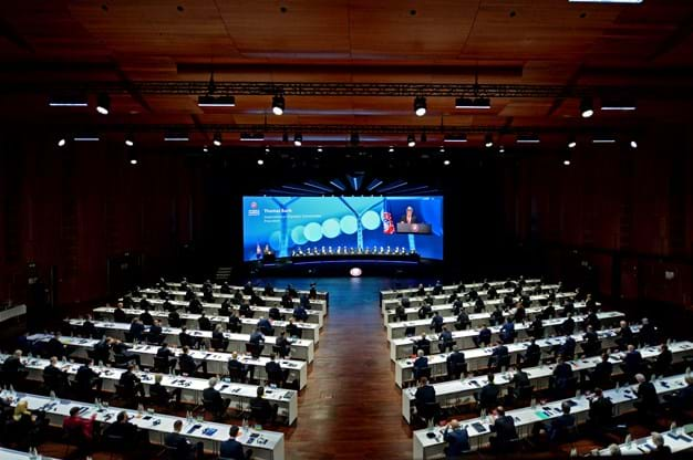 45th Ordinary UEFA Congress (236).JPG