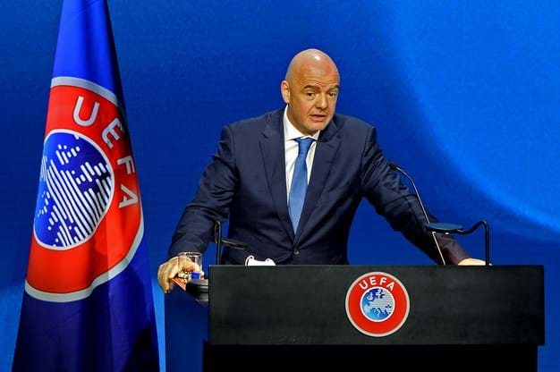 45th Ordinary UEFA Congress (238).JPG