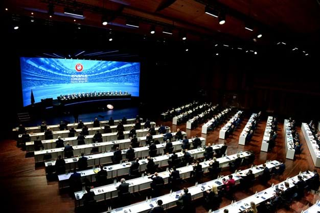 45th Ordinary UEFA Congress (252).JPG