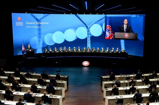 45th Ordinary UEFA Congress (255).JPG