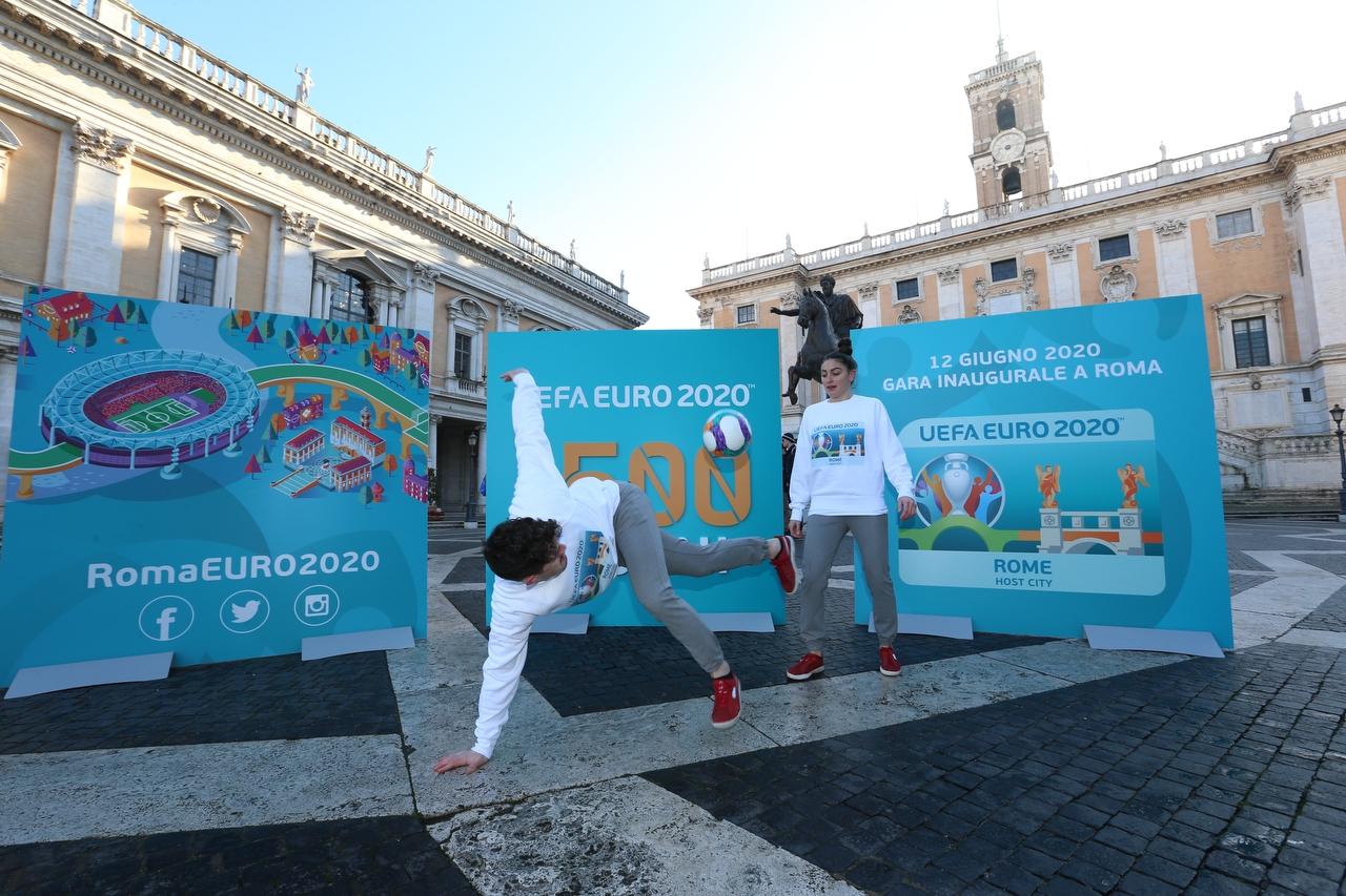 Calendario Scolastico Lazio 2020 17.Figc