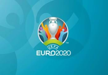 Eight UEFA EURO 2020 hosts confirm matches with spectators