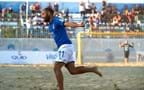 Euro Beach Soccer League: Italia formato europeo, batte la Francia per 6-3 e si qualifica alle Superfinal
